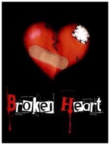 broken_heart-1508