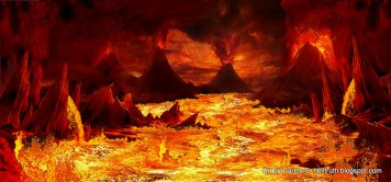 lake-of-fire-mary-k-baxter-hell-truth